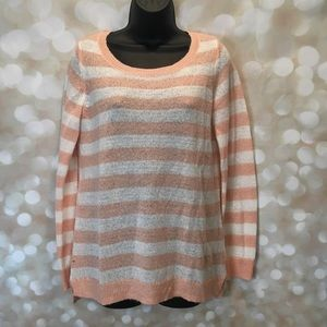 Lauren Conrad Sweater Size Small